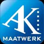 https://akmaatwerk.nl/wp-content/uploads/2020/01/AK-maatwerk-logo-e1580717253978-150x150.png
