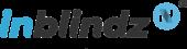 https://akmaatwerk.nl/wp-content/uploads/2020/01/Inblindz_logo-170x45.png