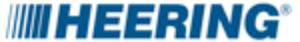 https://akmaatwerk.nl/wp-content/uploads/2020/01/heering-logo-300x42.png