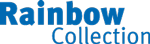 https://akmaatwerk.nl/wp-content/uploads/2020/01/rainbow-collection-logo-150x44.png