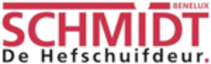 https://akmaatwerk.nl/wp-content/uploads/2020/01/schmidt-logo-300x92.png